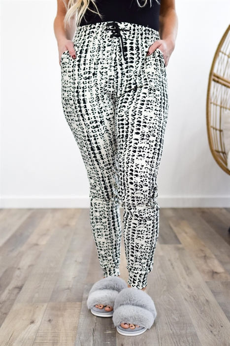 Picture of Static Softest Joggers