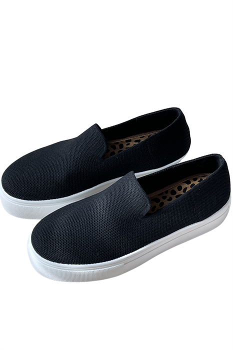 Picture of Addison Slip On Sneakers