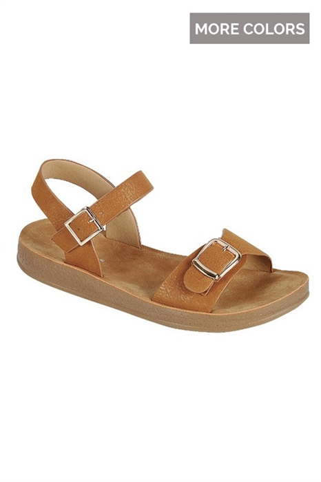 Picture of Arielle Sandals