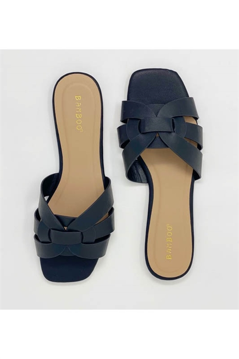 Picture of Arabella Slip On Sandals
