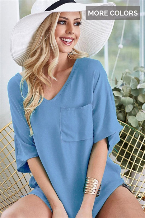 Picture of Sweet Dreams Blouse